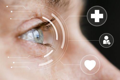 szemészeti klinika dusseldorf