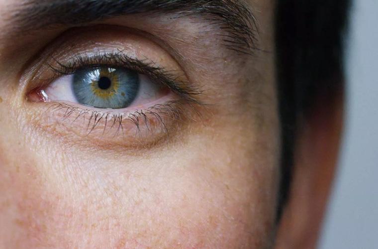 Újdonság! No-Touch kezelésünkkel éles látása lehet, percek alatt, érintésmentesen | berekinyaralas.hu