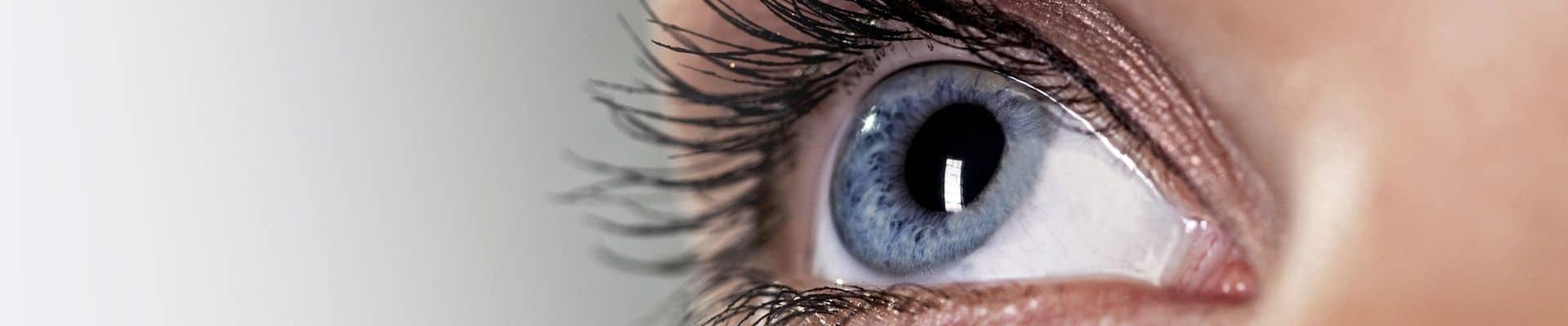 Lézeres látásjavító kezelések orvosi garanciával