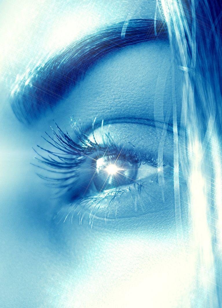 látáscsökkenés műtét után