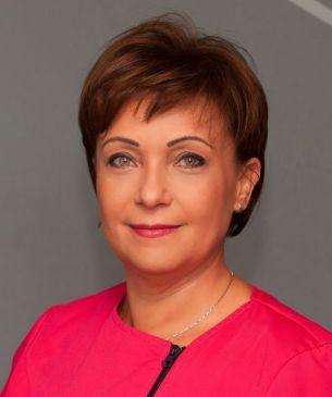 Breznovits Mónika